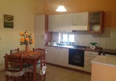 Casa Vacanze Villetta Vicino Mare